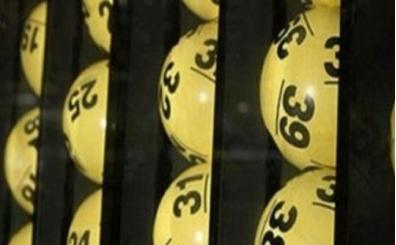 10 numara sonuçları sorgulama! Milli Piyango 10 numara bilet sorgu