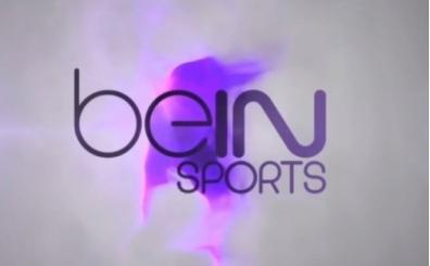 28 Haziran beİN Sports yayın akışı, beİN Sports izle