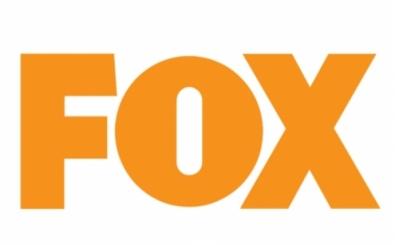 24 Ağustos Fox TV yayın akışı, Fox TV izle