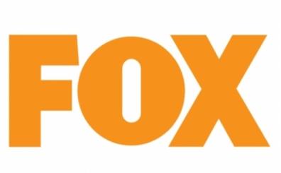 17 Ekim Fox TV yayın akışı, Fox TV izle
