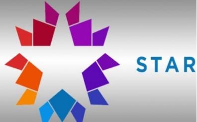 22 Ağustos Star TV yayın akışı, Star TV izle