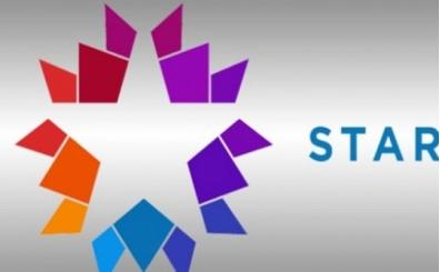 24 Ağustos Star TV yayın akışı, Star TV izle