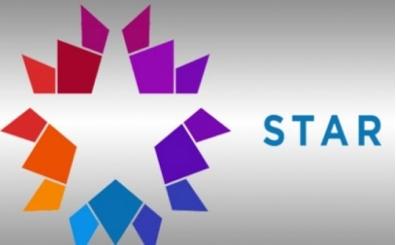 17 Ekim Star TV yayın akışı, Star TV izle