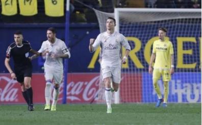 La Liga'da hakeme hediye tartışması!