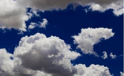 İstanbul hava durumu, 22 Ağustos Meteoroloji...