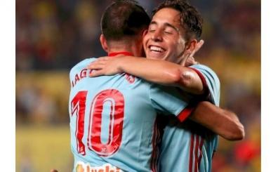 Emre Mor'dan flaş Türkiye ve transfer sözleri