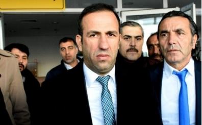 Galatasaray maçı öncesi Malatya'ya ceza! Erol Bulut kulübede olacak mı?