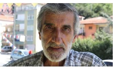 Söz yazarı Ali Tekintüre yaşamını yitirdi