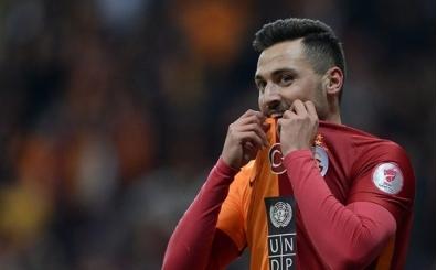 İşte Galatasaray'da gidecek ve kalacak isimler