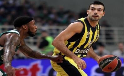 Eskişehir Basket Fenerbahçe Doğuş maçı canlı yayın hangi kanalda saat kaçta?