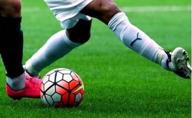 Süper Lig'de ikinci yarı ne zaman başlayacak? Süper Lig asist krallığı