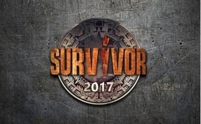 Flaş, Survivor Eleme adayları kimler oldu?