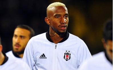 Talisca ayrılırsa, Beşiktaş'a para ödenecek!