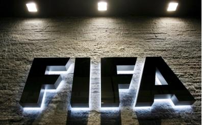 FIFA, rüşvet ve yolsuzluk raporunu yayımladı