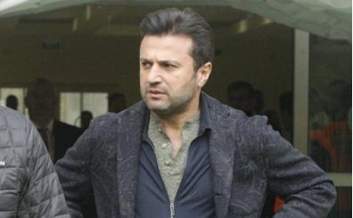 Osmanlıspor, Bülent Uygun ile anlaştı