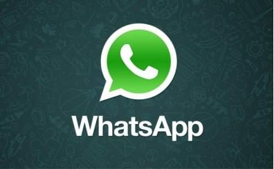 WhatsApp yeni özellik kaç tane ekledi ne farkları var?