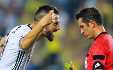 Beşiktaş, Trabzonspor öncesi çok ağır yara aldı