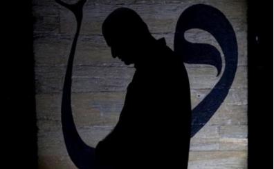 Regaib Kandili namazı nasıl kılınır? Kandil namazı nasıl kılınır, kandil duaları