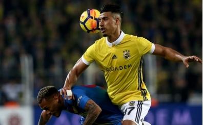 Fenerbahçe'nin galibiyet golü tesadüf değil!