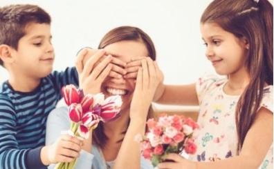 Anneler Günü'nün anlamı nedir? 2018 Anneler Günü ne zaman?