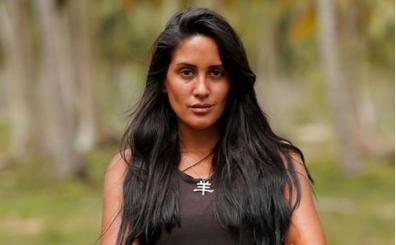 Survivor'da bu hafta kim elendi? Survivor Sahra Işık kimdir kaç yaşındadır?