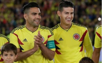 Günün maçı: Kolombiya, Japonya karşısında tarihi son verebilecek mi?