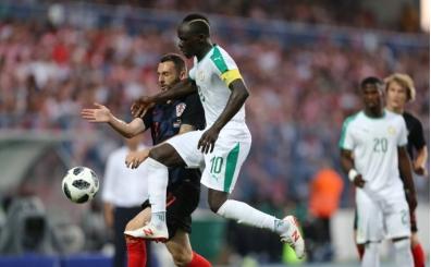 Günün maçı: Polonya, Senegal ile Dünya Kupası perdesini açacak!..