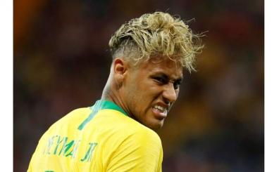 Coutinho, Neymar'ın sakalanması hakkında açıklama yaptı! O an...