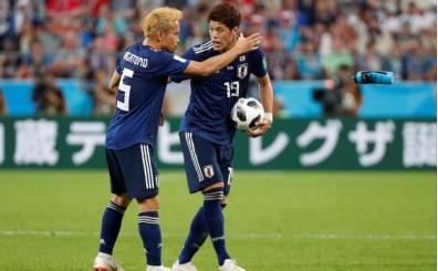 Ömer Üründül'den çarpıcı tespit; 'Kagawa ve Mane hayal kırıklığı oldu'