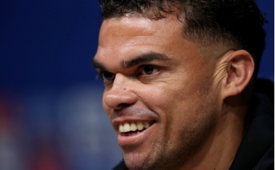 Portekizli yıldız Pepe, İran maçını yorumladı ve Costa hakkında konuştu