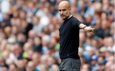 Guardiola, Mourinho'ya cevap verdi: 'Jose haklı! Klas...'
