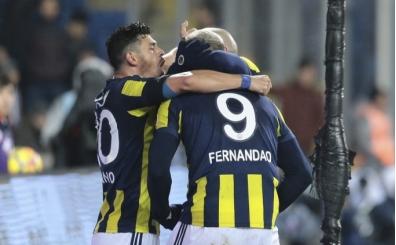 Fenerbahçe kenetlendi: ''12 finalimiz  var''