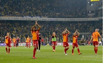 Galatasaray'da kritik haftalar başlıyor
