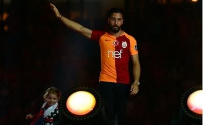 Galatasaray'ın Tarık Çamdal planı! Yollar böyle ayrılacak...