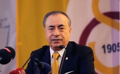 Mustafa Cengiz'den geri adım!
