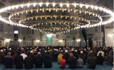 Regaip Kandili'nde yapılacak ibadetler, Kandil günü neler yapılır?