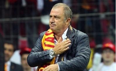23 Ocak Salı Galatasaray transfer haberleri, SON DAKİKA GS HABERLERİ