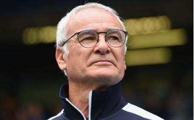 Claudio Ranieri: 'Kötü oynayalım ama...'