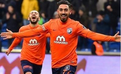 Fenerbahçe'den Başakşehir'e sürpriz transfer teklifi