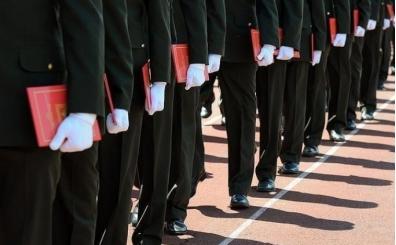 Milli Savunma Üniversitesi, MSÜ tercih kılavuzu msb.gov.tr, tercihler nasıl yapılır?