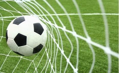 Gaziantepspor Eskişehirspor maçı canlı hangi kanalda saat kaçta?