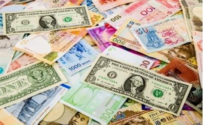 Bugün dolar ne kadar? 20 Mart Döviz kurları, Euro ne kadar?