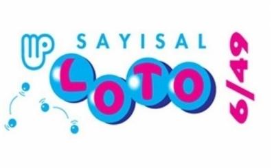 Sayısal Loto 20 Ocak 2018 bilet sorgulama, Sayısal Lotoya çıkan numaralar, büyük ikramiye