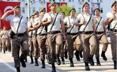Jandarma Subay alımı başvuru şartları neler? Jandarma Subay alımı başvurus nasıl yapılır?