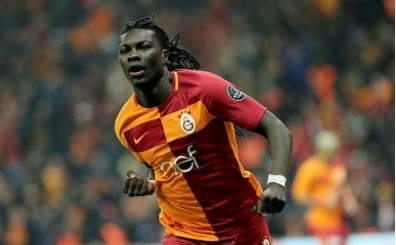 iddaa'da Süper Lig şampiyonluk oranları değişti