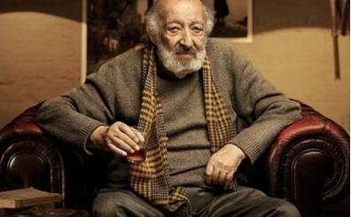 Ünlü isim Ara Güler'in fotoğrafını çektiği kişiler arasında hangisi yoktur? Kim Milyoner Olmak İster