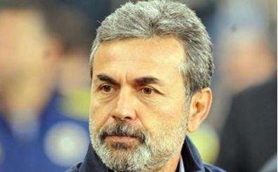 23 Ocak Salı Fenerbahçe transfer haberleri, SON DAKİKA FB HABERLERİ