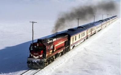 Doğu Ekspresi nereden nereye gidiyor? Kars Doğu Ekspresi bileti nereden satın alınır?