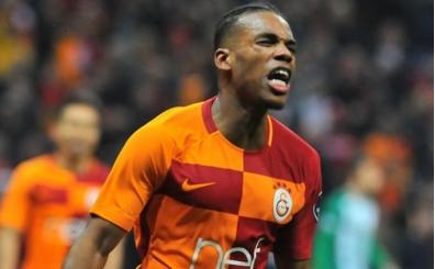 West Ham 'dan Rodrigues için 12 milyon euro!