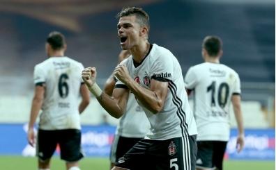 Beşiktaş fisktürü, BJK kalan maçları, 2017-2018 Beşiktaş maçları tarihleri